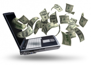 7 Practical Ways to Earn an Income Online